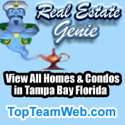 top team real estate